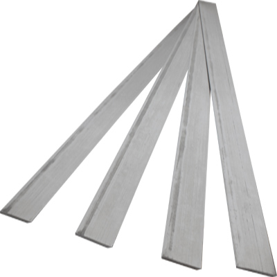 Skinner Blades for Weber<sup>®</sup> 100 Pack