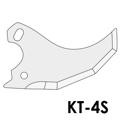 KT-4S