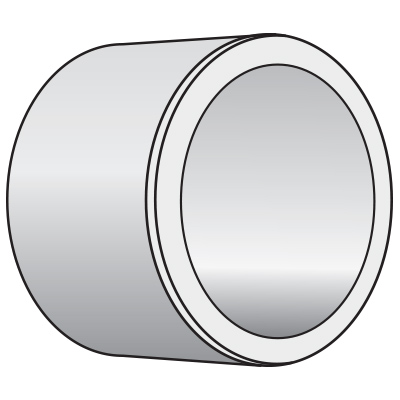 Pilot Bearing and Bushing